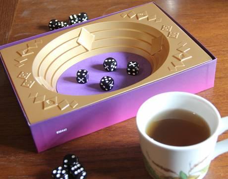 Animer des séances de jeu libre au domicile des personnes âgées