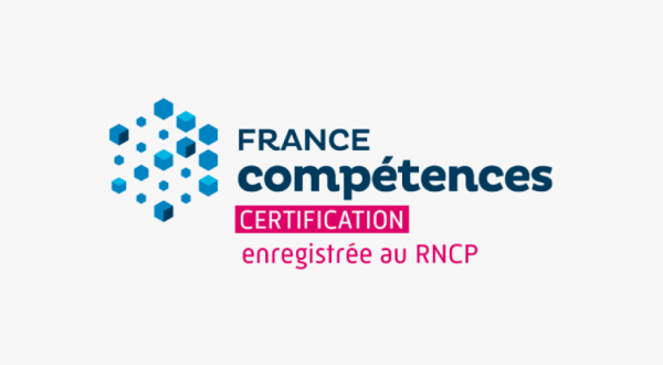 logo-RNCP-france-competences