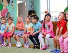 Aménager vos espaces de jeu en ACM pour des enfants de 3-11 ans
