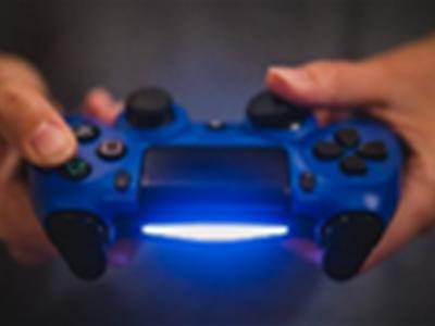 Utiliser le jeu vidéo dans sa pratique professionnelle